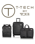 T-Tech by Tumi