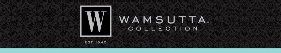 Wamsutta Collection Est. 1846