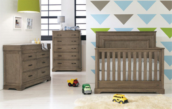 Plans To Build Buy Baby Furniture Pdf Plans