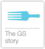 Gourmet Settings - The GS Story
