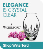 Shop Waterford