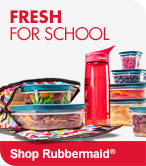 Shop Rubbermaid®