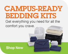 Bedding Kits