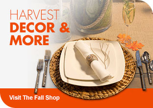 Visit the Fall Shop