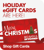 Holiday eGift Cards Are Here. Shop Gift Cards.