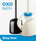 Shop OXO Bath