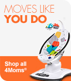 Shop All 4Moms