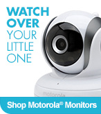 Shop Motorola Monitors