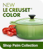 Shop Palm Collection