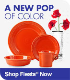Shop Fiesta Now
