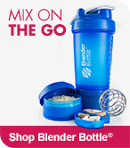 Shop Blender Bottle®