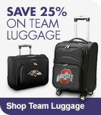 Shop Team Luggage