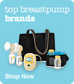 Shop Top Breastpump Brands
