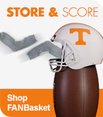 Shop FANBasket