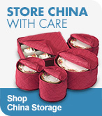 Shop China Storage