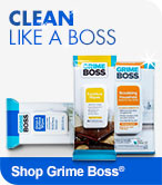 Shop Grime Boss