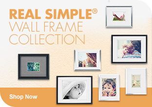 Shop Wall Frames
