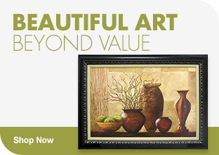 Beautiful Art Beyond Value Shop Now