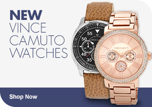 Shop Vince Camuto Watches