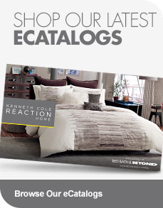 Shop Our Latest Ecatalogs