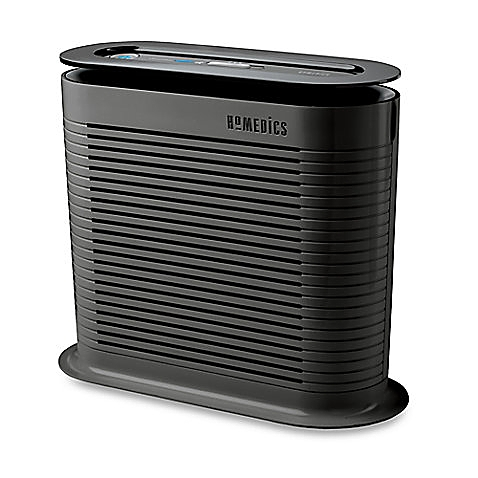 the perfect air purifier is right under your nose shop air purifiers