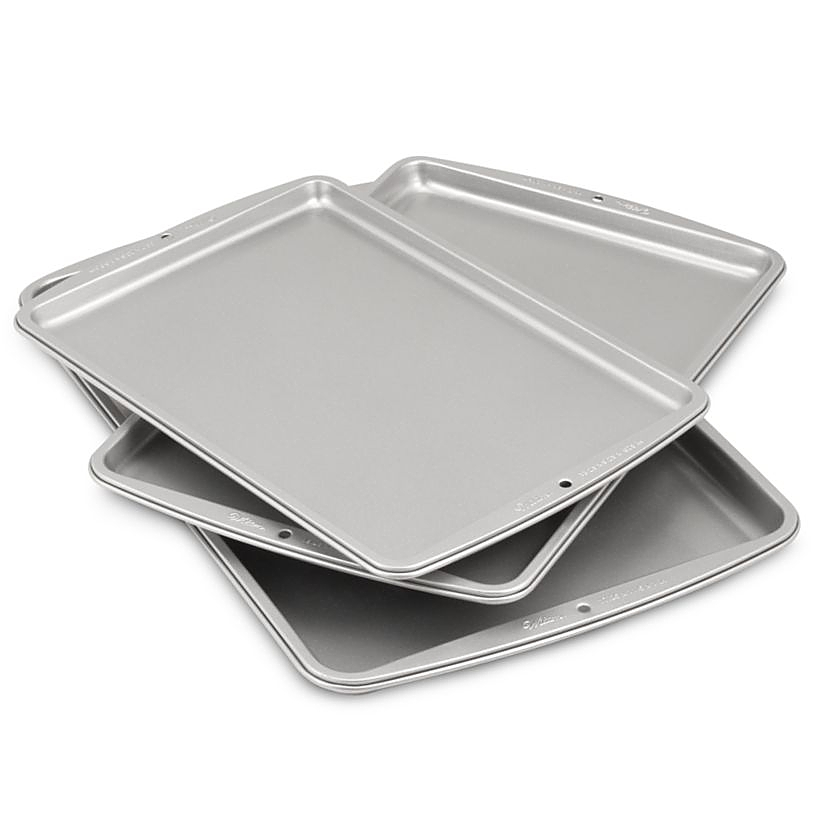 Buying Guide To Cookie Sheets Bed Bath And Beyond Canada