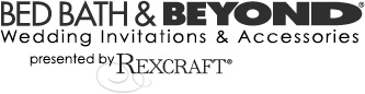 Wedding Invitations and Accessories Presented by Rexcraft