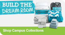 Campus Collections