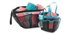 Shop For University Bedding Bathroom Necessities
