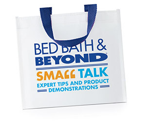 Small Talks Wedding Registry Events In A Store Near You