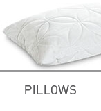 Tempur-Pedic - Pillows