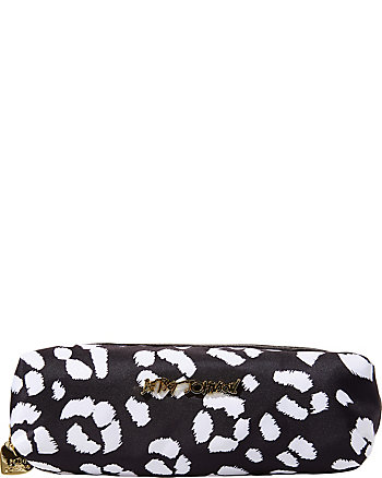 BETSEY CON PENCIL CASE