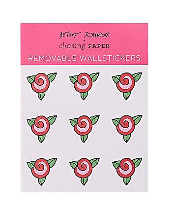 Betsey Johnson Desktop Wallpaper