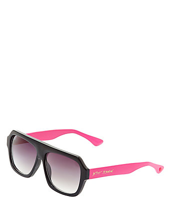 BETSEY PARTY TIME SHADES