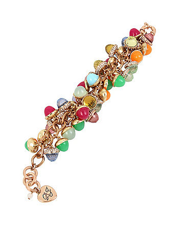 BOARDWALK SWEETS SHAKY BRACELET