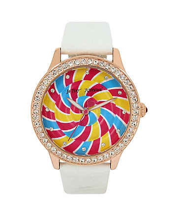 CANDY SHOP WATCH