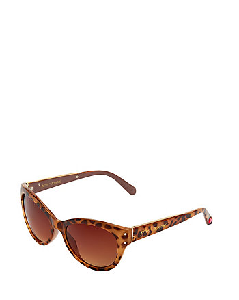 CLASSIC BETSEY SUNNIES