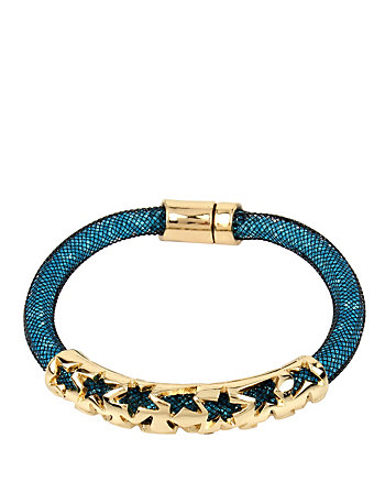 CONFETTI MULTI STAR BANGLE