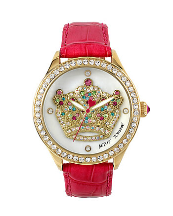 HER ROYAL HIGHNESS WATCH