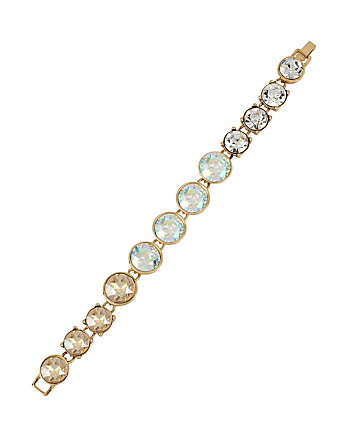 I DREAM OF BETSEY TINY STONE BRACELET