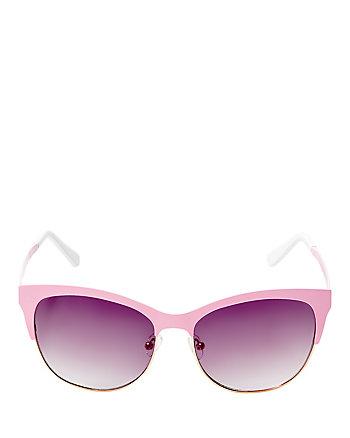 raven sunglasses 9elb  betseyville raven glasses
