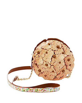KITSCH CHICWICH CROSSBODY