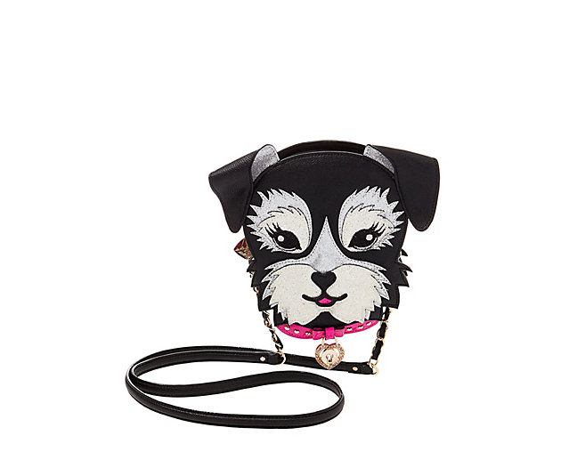 KITSCH FRITZY THE PUPPY WRISTLET