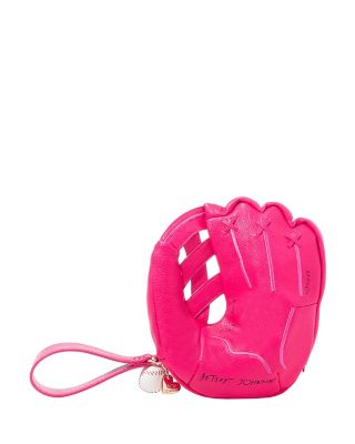 KITSCH I GLOVE YOU MAN WRISTLET
