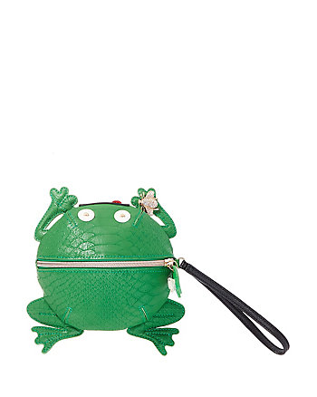 KITSCH MR UNFROGGERTABLE WRISTLET