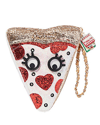 KITSCH SAY CHEESE WRISTLET