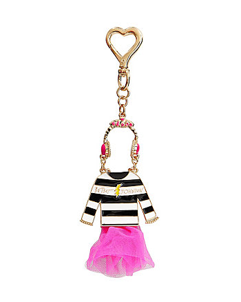 KITSCH TUTU DANGLE