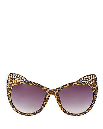 MEOW TO ME SUNNIES