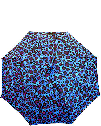 Pretty kitty umbrella