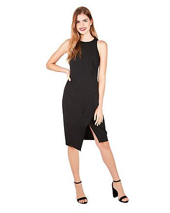 Casual & Cute Summer Dresses | Betsey Johnson